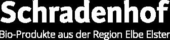 schradenhof_logo weiss_neu